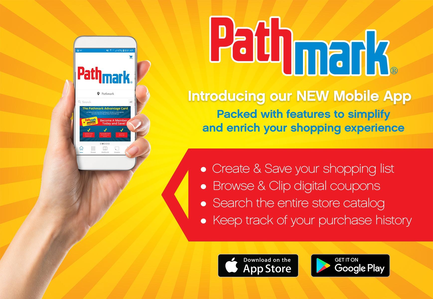 Pathmark-mobile-app-75%-with-edits